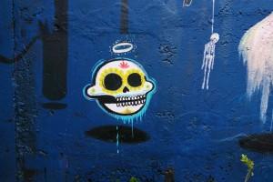 misst1guett et naga-fresque-imp galerie-site miss-27
