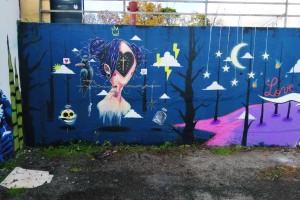 misst1guett et naga-fresque-imp galerie-site miss-28