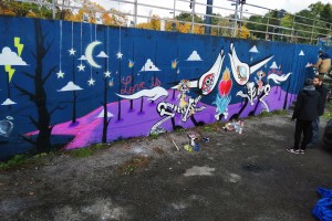 misst1guett et naga-fresque-imp galerie-site miss-29