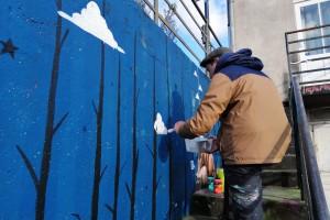 misst1guett et naga-fresque-imp galerie-site miss-30