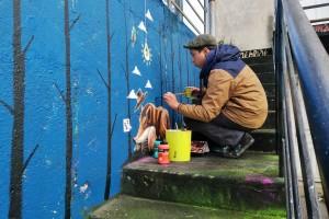 misst1guett et naga-fresque-imp galerie-site miss-31