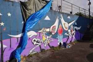 misst1guett et naga-fresque-imp galerie-site miss-32