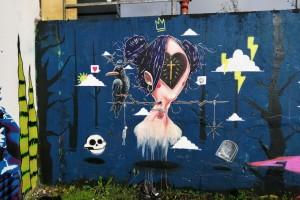 misst1guett et naga-fresque-imp galerie-site miss-33