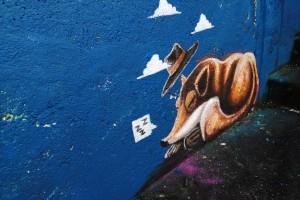 misst1guett et naga-fresque-imp galerie-site miss-34