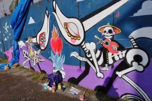 misst1guett et naga-fresque-imp galerie-site miss-35