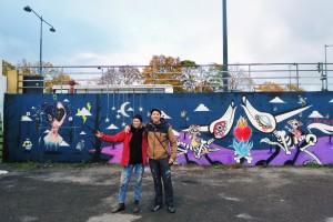 misst1guett et naga-fresque-imp galerie-site miss-36