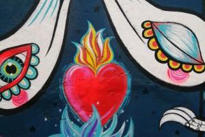 misst1guett et naga-fresque-imp galerie-site miss-5