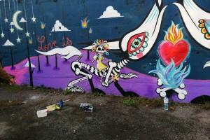 misst1guett et naga-fresque-imp galerie-site miss-6