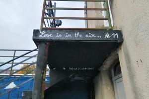 misst1guett et naga-fresque-imp galerie-site miss-7