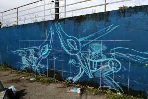 misst1guett et naga-fresque-imp galerie-site miss-8